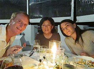 anguilla italia restaurant