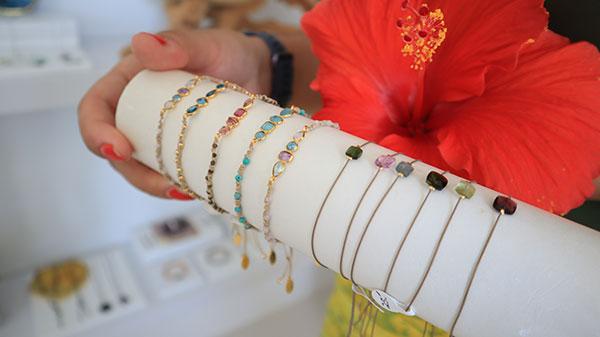 Limin boutique bracelets