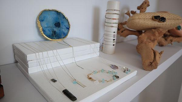 Limin boutique accessories