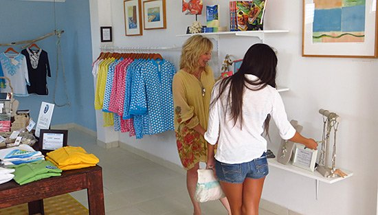 more shopping at limin' boutique