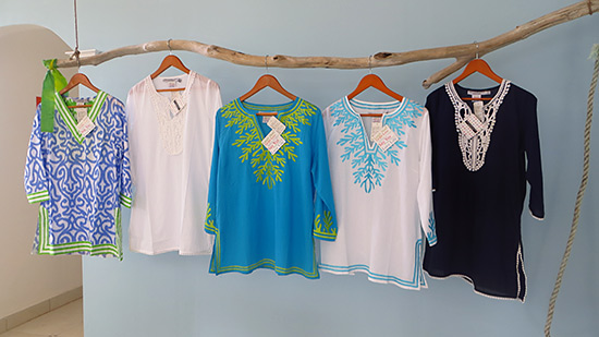 tunics at limin boutique