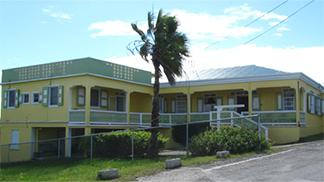 anguilla hotel lloyd