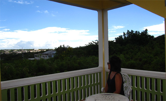 lloyds anguilla