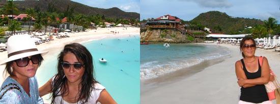 luxury villas anguilla