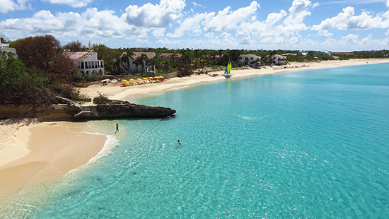 meads bay at malliouhana auberge resorts