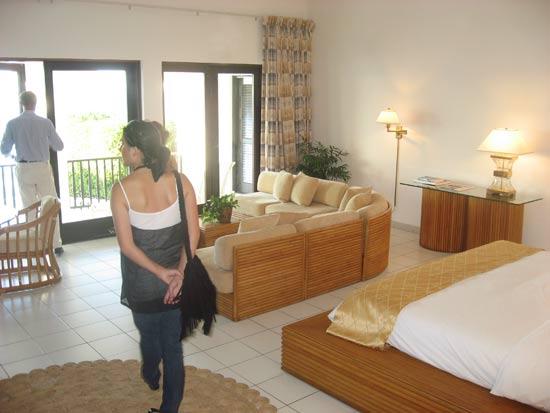 anguilla malliouhana bedroom