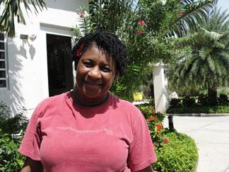 Anguilla accommodation, Meads Bay Beach Villas, Anguilla villa
