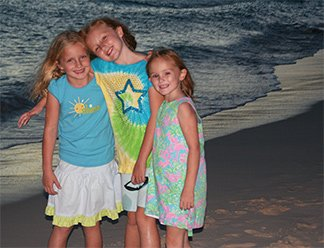 grand children meads bay anguilla