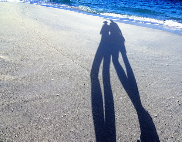 melinda goddard anguilla