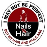 nails r hair anguilla