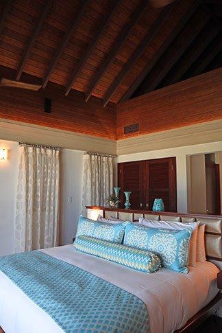 nevaeh master suite anguilla