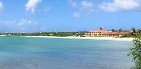 rendezvous bay hotel anguilla