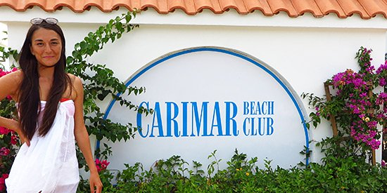 anguilla hotels carimar beach club