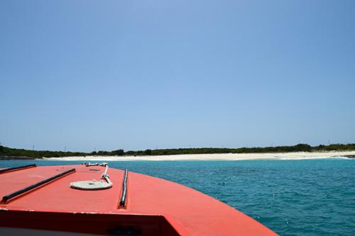 captains bay anguilla