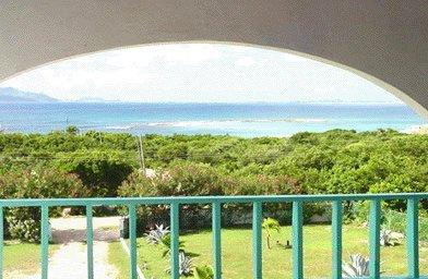 Pavillion Inn Anguilla