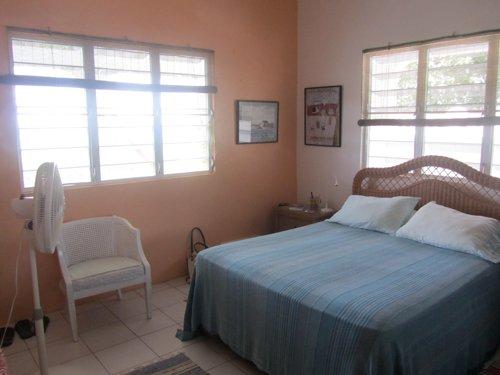 anguilla home rental bedrooms