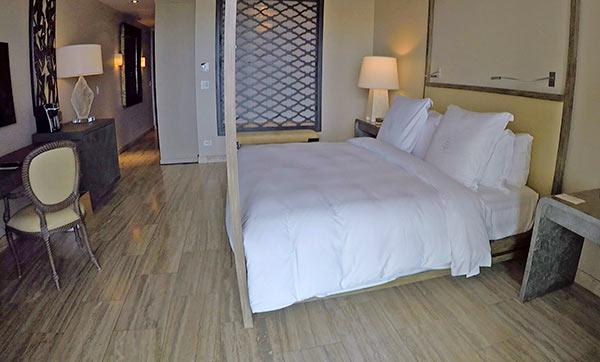 resortview room four seasons