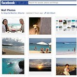 facebook anguilla photos