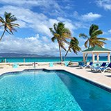anguilla cheap hotels
