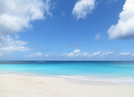 Best Caribbean Beaches: The Best Caribbean Island