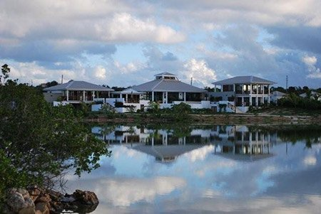 rendezvous bay songbird villa anguilla