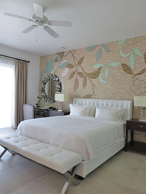 standard oceanview room at manoah