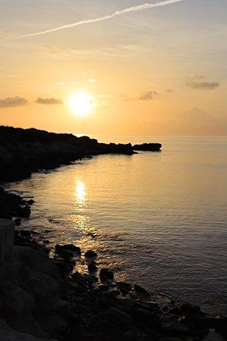 magical mornings at champange shores