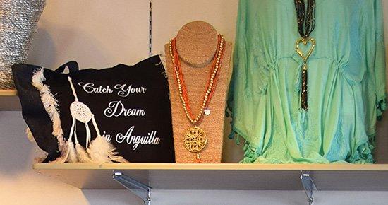 bijoux boutique clutches
