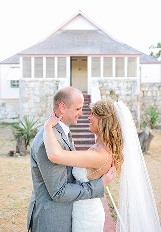 taylor and adams anguilla wedding