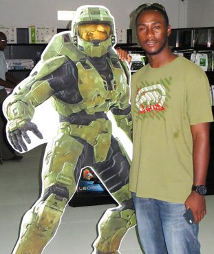 gadget city masterchief