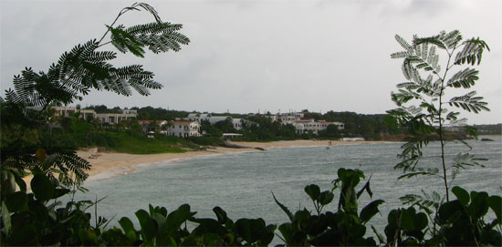viceroy anguilla hotel