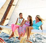 vineyard vines blue sea anguilla