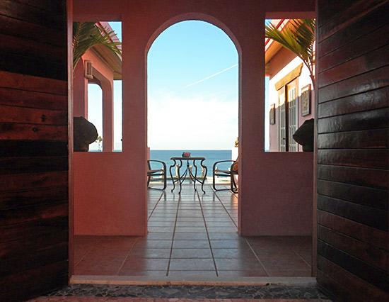 welcome to villa hibernia in anguilla