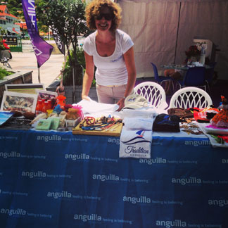unesco market in st. barths