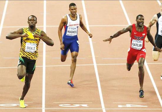 world championships in beijing