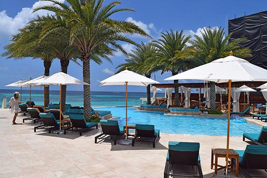 zemi beach house beachfront pool