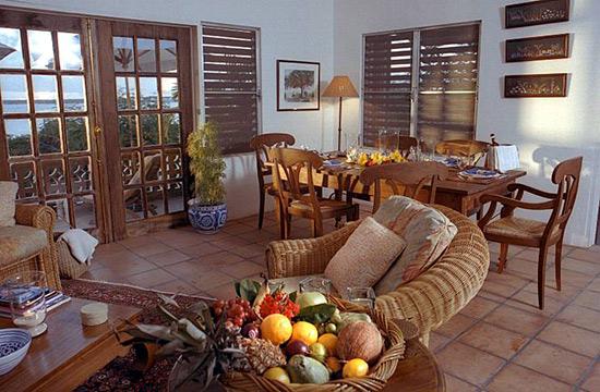 villas bayberry anguilla