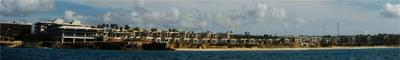 Meet Viceroy Anguilla Resort