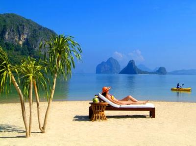 El Nido Resorts Palawan Philippines By Jordan Dubai Uae