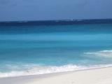 Our Perfect Beach