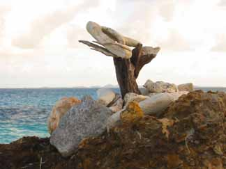 Anguilla photos
