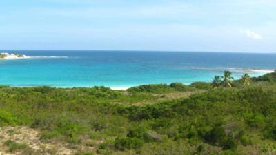 Beautiful Anguilla