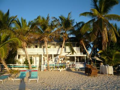 Photo of Body & Soul Beach and Fitness Club Rental<br>Photo From Their Official Facebook Page