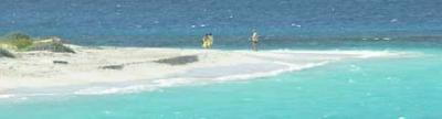 The Anguilla Bend